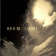 Beam-light