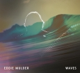Waves  2CD digipak
