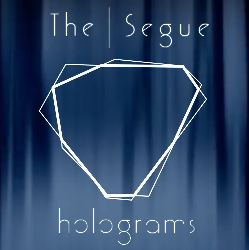 Holograms